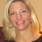 Andrea Mansfield