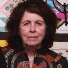 Roberta Roper