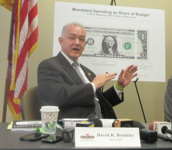 Brinkley budget briefing cropped