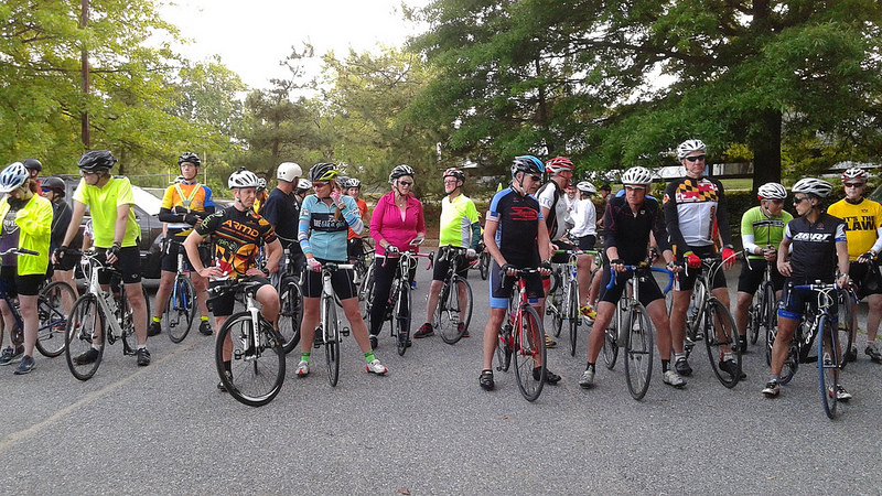 Opinion: Bike lobby becomes favored special interest