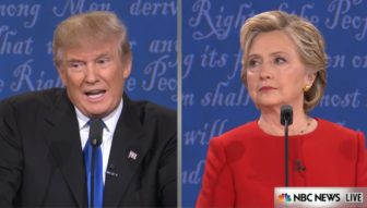 clinton-trump-debate-2