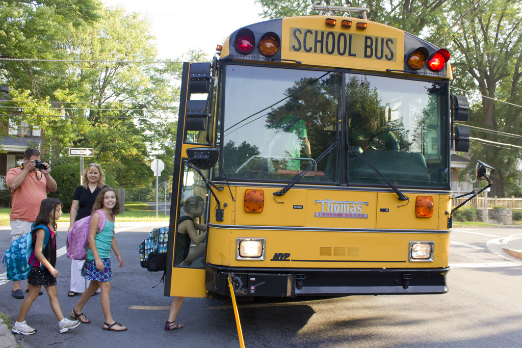 Opinion: Responding to the school start order — Let summer be purposeful