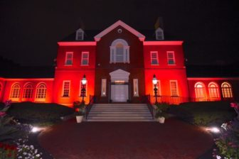 government-house-in-red
