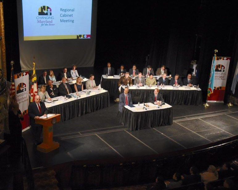 hagerstown-cabinet-meeting