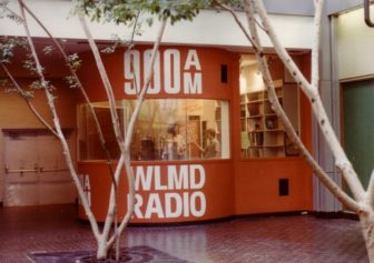 wlmd-in-the-mall