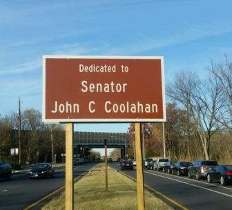 coolahan-sign