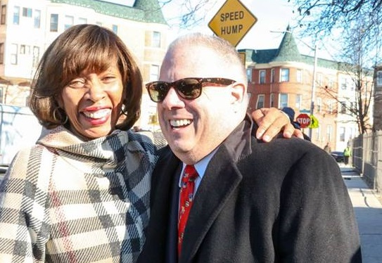 Rascovar: What Hogan, Pugh & Mikulski have in common
