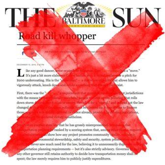 sun-editorial
