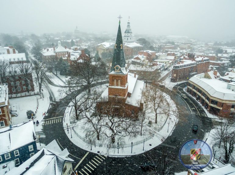 annapolis-st-anns-in-snow