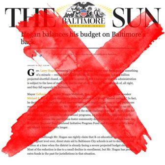 sun-editorial-hogan-budget