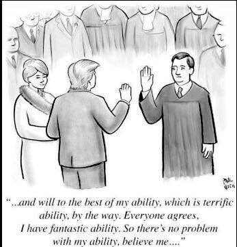 trump-swearing-in-new-yorker