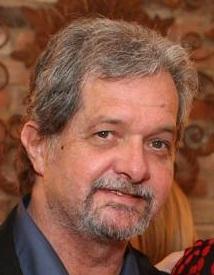 Joseph Steffen