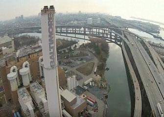 Image result for Wheelabrator Baltimore