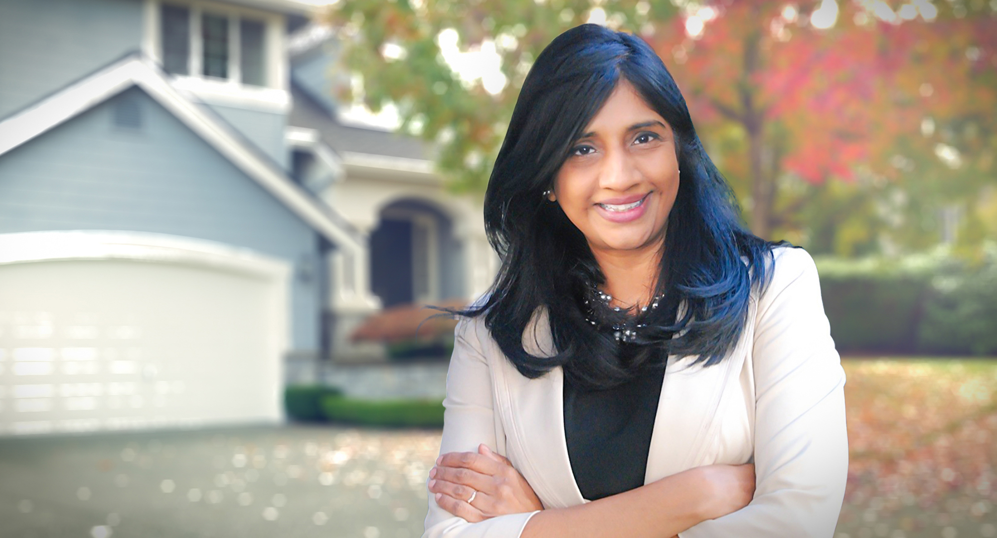 New Faces Part 3: Montgomery County's Indian immigrants feel the pull of politics