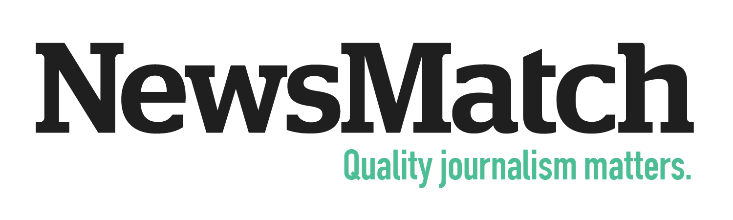 NewsMatch opens with $3 million+ in matching grants for nonprofit newsrooms across U.S.