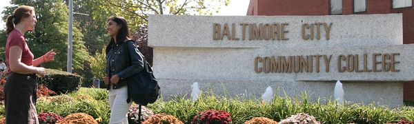 Auditors slam financial practices at Baltimore City Community College