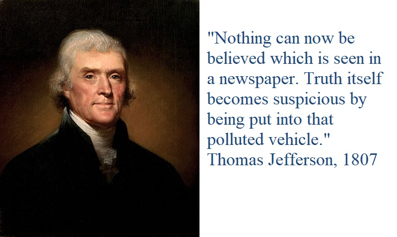The Trumpian Thomas Jefferson