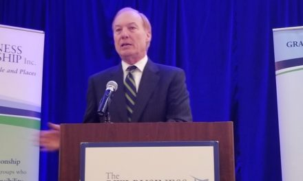 Franchot gives Md. taxpayers 3 extra months to pay