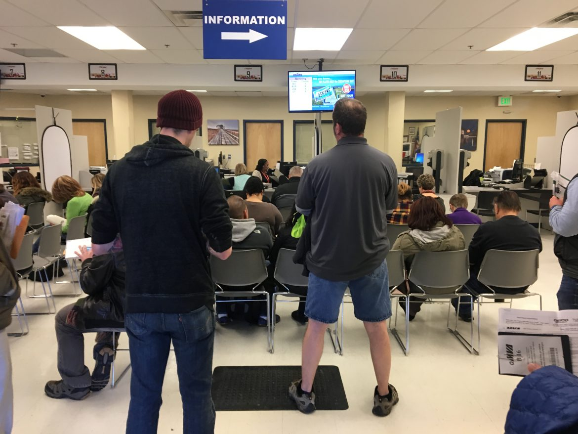 mva drivers license renewal locations