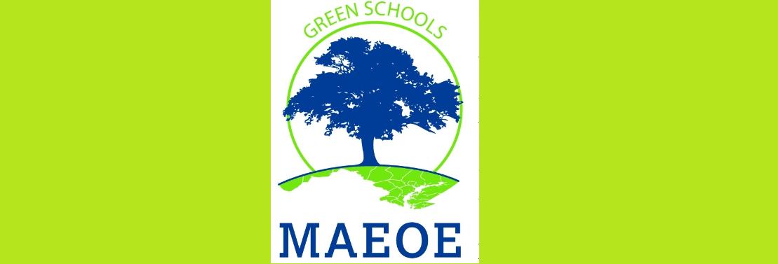Senators want to double number of 'green' schools
