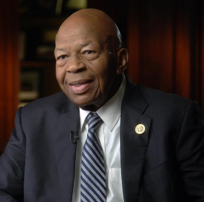 On eve of election, front-runners to replace Cummings tout their experience