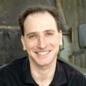 Bryan Renbaum