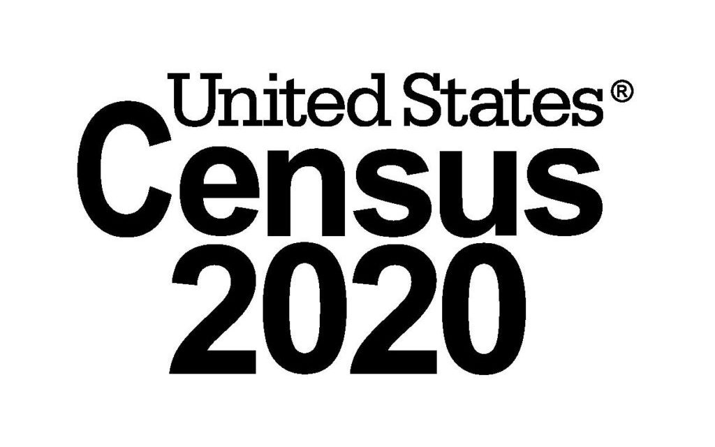 Ball touts Howard County's impressive U.S. Census self-response rate