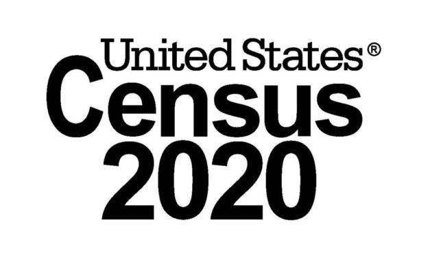Ball touts Howard County's impressive U.S. Census self-response rate