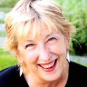 Cynthia Prairie