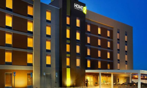 Maryland's hotels need assistance from the state to survive, industry representative says