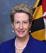 Maryland State Department of Education Superintendent Karen Salmon