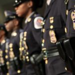 Let's ensure police are accountable to communities