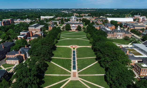 State Roundup: Colleges react to COVID-19