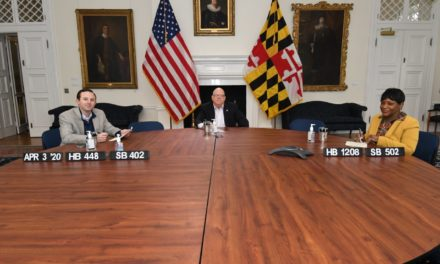 Opinion: Maryland legislators should not raise advertising costs for business