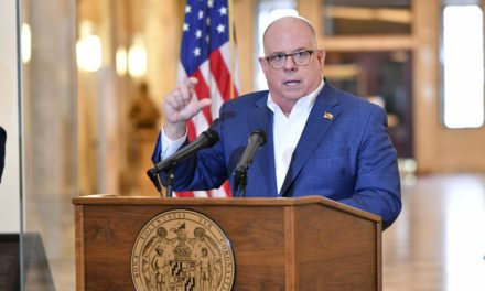 State Roundup: Hogan orders all nursing home residents, staff to be tested