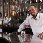 National Restaurant Association: Half of Md. restaurants could fail; we can't let it happen