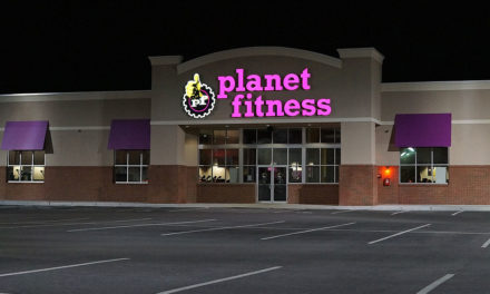 Can gyms closed by pandemic keep billing members?