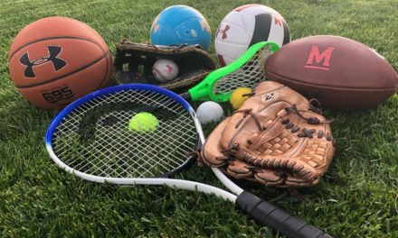 Cancellation of spring sports a tough call for student-athletes
