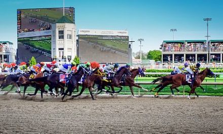 Betting on the Kentucky Derby Race: Essential Things To Know