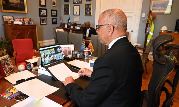State Roundup: BPW OKs $120M in budget cuts; judge rejects shutdown challenge