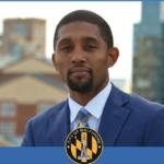 Roundup: Sun endorses Scott for mayor; Afro picks Dixon; contract tracing to start