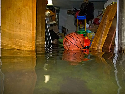 How to Find the Right Basement Waterproofing Company