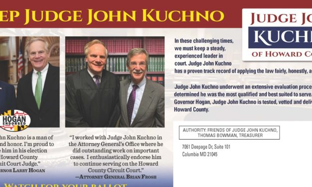 A few sitting judges face challengers in the fall, while others win both primaries