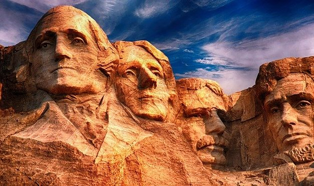 America's Greatest Presidents