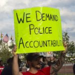 Senate committee gears up for possible fight over police accountability bills