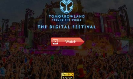 How To Watch Tomorrowland 2020 Live Stream Reddit Around the World Digital Festival Online