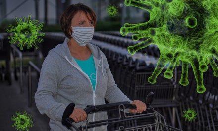 Maryland Coronavirus General Food and Safety Tips