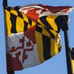 Maryland is the 4th most politically engaged state: Survey