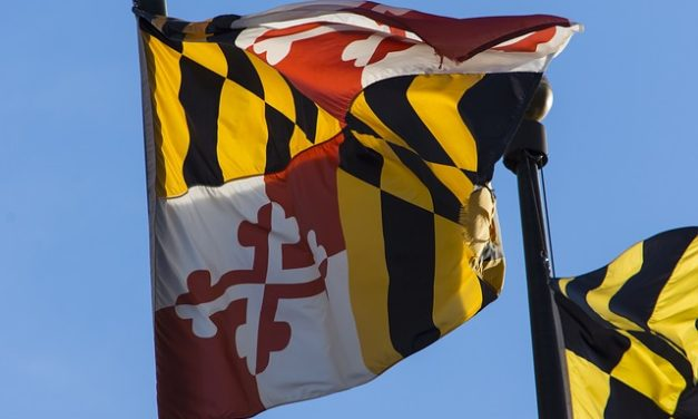 Maryland Recommendations