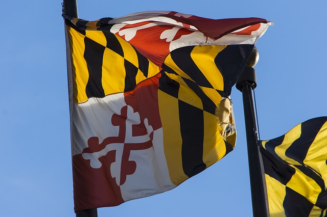Study: Maryland has the 10th slowest recovery from the pandemic
